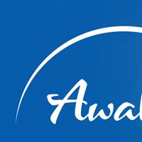 Association - Awake