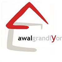 Association - Awal Grand Lyon