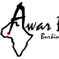 Association - Awar Bonyolo