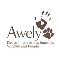 Association - Awely, des animaux et des hommes