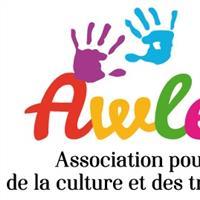 Association - AWLEDNA