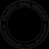Association - AWM - Atlantic Wall Memory