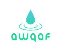 Association Awqaf