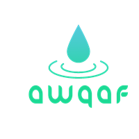 Association - Awqaf