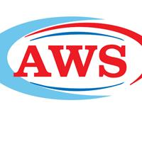 Association - AWS - WEB SOLIDARITE