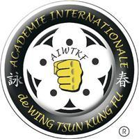 Association - AWTKFS