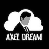 Association Axel Dream