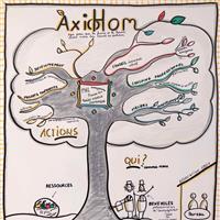 Association - Axiohom