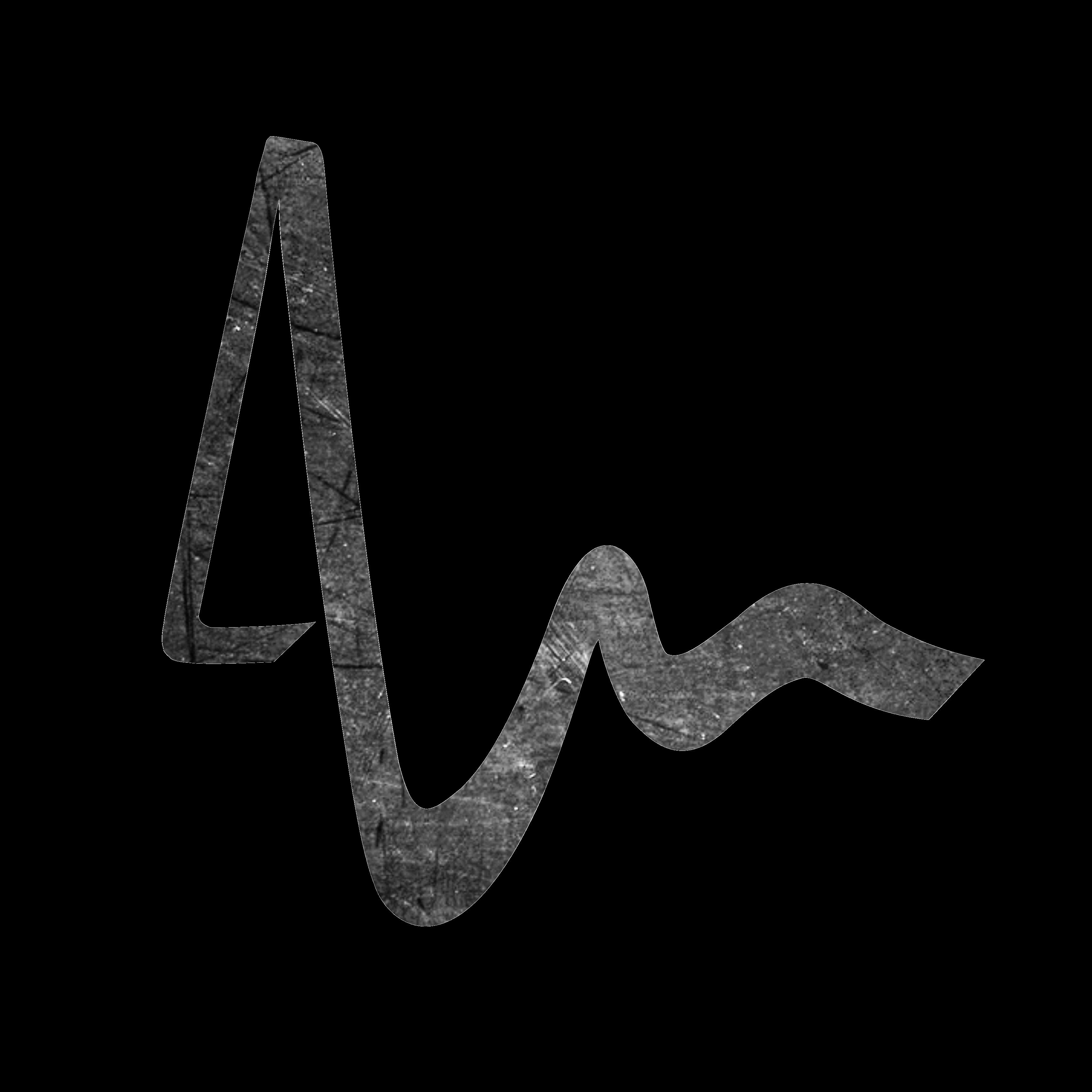 Association - AxisModula
