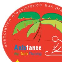 Association - Axistance
