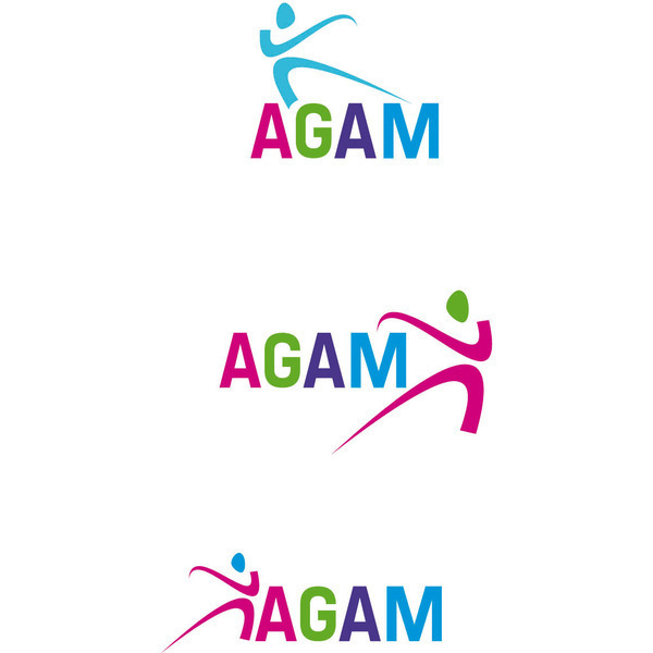 Association - AGAM ZEPHIR 75