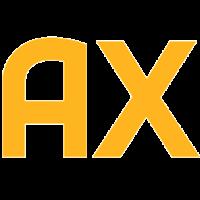 Association - AXperience
