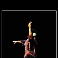 Association - Ay flamenco