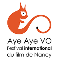 Association Aye Aye VO / Festival international du film de Nancy