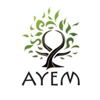 Association - AYEM