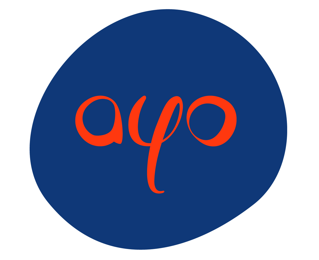 Association - AYO - ARMENIAN YOUTH ORGANIZATION