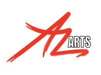 Association Az'arts