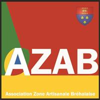 Association Azab Bréhal
