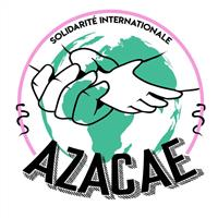 Association - AZACAE