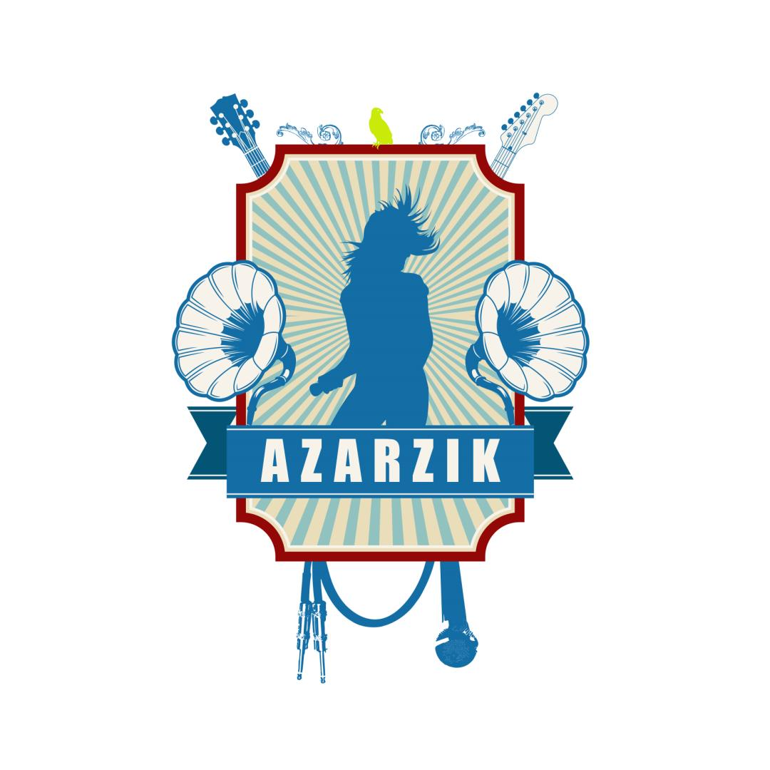 Association AZARZIK