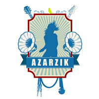 Association - AZARZIK
