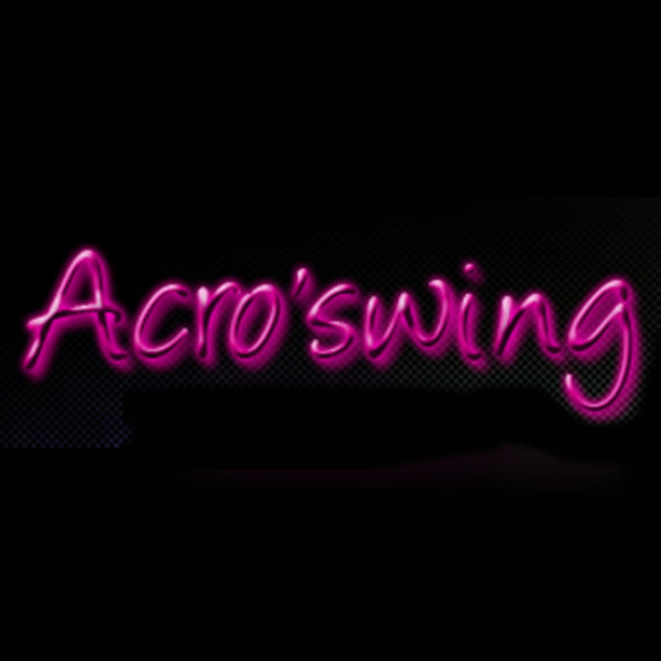 Association - Acro'swing