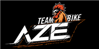 Association AZE TEAM BIKE