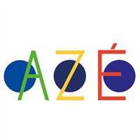 Association - Association AZÉ