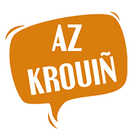 Association - azkrouin