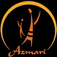 Association - Azmari