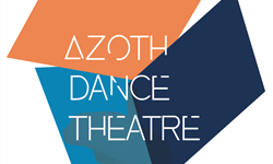 Association - AZOTH Dance Theatre
