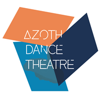 Association AZOTH Dance Theatre