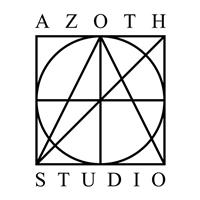 Association AZOTH STUDIO