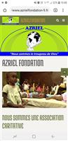 Association AZRIEL