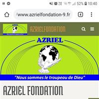 Association - AZRIEL