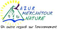 Association azur mercantour nature