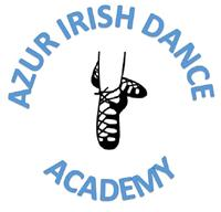 Association Azur Irish Dance Academy