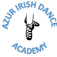 Association - Azur Irish Dance Academy
