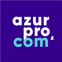 Association - AzurProCom'