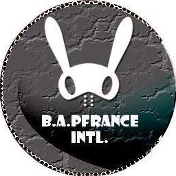 Association - B.A.P. France