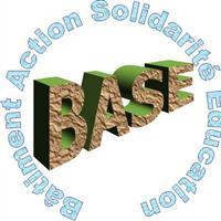 Association - B.A.S.E.