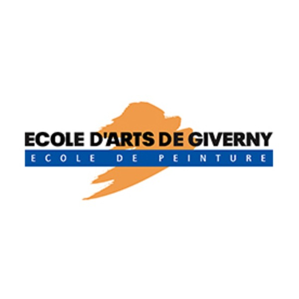 Association - Association Ecole d'arts de Giverny
