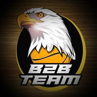Association - B2B Team