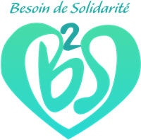 Association B2S Besoin de Solidarité