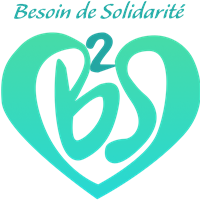 Association - B2S Besoin de Solidarité