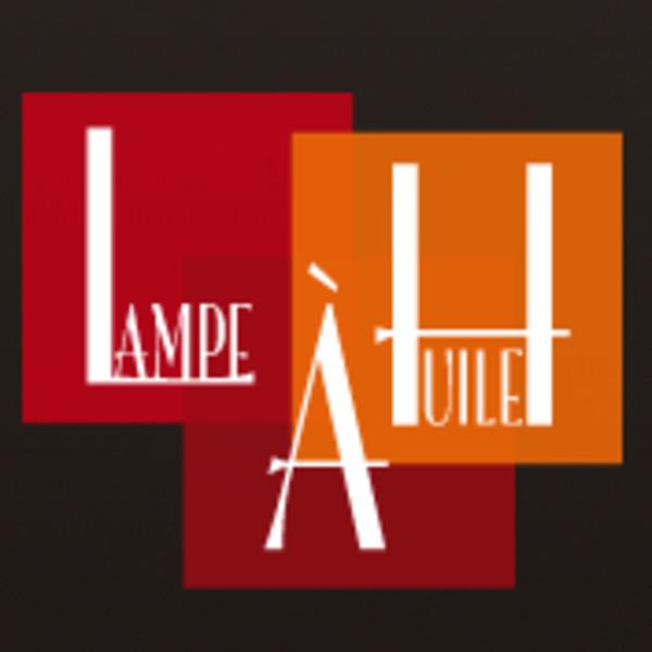 Association - La Lampe à Huile