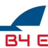Association - B4 Event Association