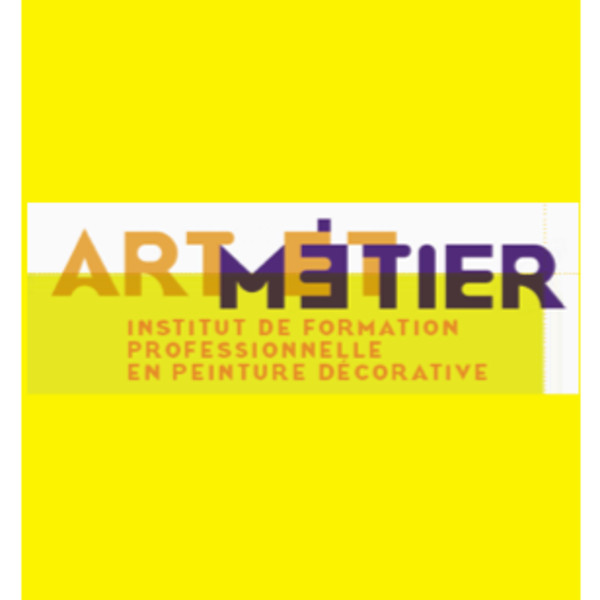 Association - ART ET METIER