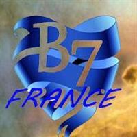 Association - B7FR