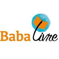 Association - Baba Livre